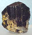 Cassiterite-118857.jpg