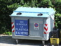 Cassonetto plastica.JPG