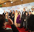Cast of Modern Family @ 69th Annual Golden Globes Awards.jpg