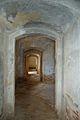 Castell de Sant Ferran, Figueres 03.jpg