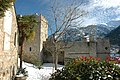 Castell de Vernet.JPG