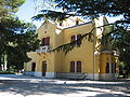 Castelletto di Miramare.jpg