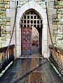 Castello-di-Amorosa-drawbridge-2015.jpg