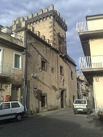 Castello Svevo, Randazzo.jpg