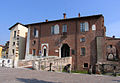 Castello Visconteo - Abbiategrasso 09-2006 - panoramio.jpg