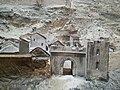 Castello di Canossa 62.jpg