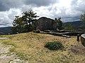 Castello di Canossa 70.jpg