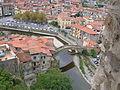 Castello di Dolceacqua abc34.jpg