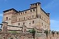 Castello di Grinzane-Cavour.jpg