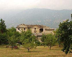 Castello di Villar Focchiardo.jpg