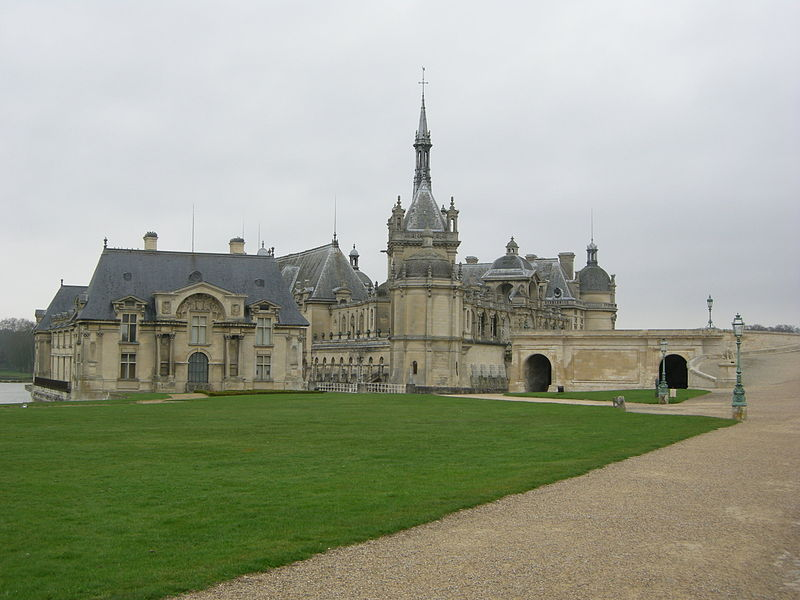 Castello di chantilly 02.JPG