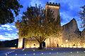 Castelnuovo Magra - 15.jpg