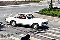 Castelo Branco Classic Auto DSC 2491 (16912873683).jpg