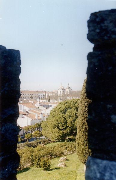 Image:Castelo Vila Vicosa3.jpg