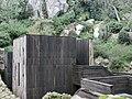 Castelo dos mouros (25730703197).jpg