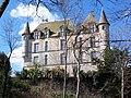 Castets-en-Dorthe Château du Hamel.jpg