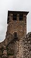 Castillo de Kruja, Kruja, Albania, 2014-04-18, DD 12.JPG