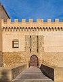 Castillo de Marcilla, Marcilla, Navarra, España, 2015-01-06, DD 03.JPG