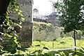 Castle Chapel - panoramio.jpg
