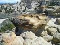 Castle Gardens Scenic Area by Ten Sleep, Wyoming 24.jpg