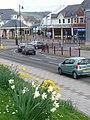 Castle Street - geograph.org.uk - 2340907.jpg