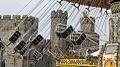 Castle and Fair.jpg