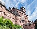 Castle of Haut-Koenigsbourg (9).jpg