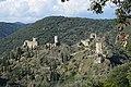 Castles of Lastours117.JPG
