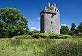 Castles of Munster, Lohort, Cork (2) - geograph.org.uk - 1393408.jpg