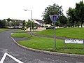 Castleview Park, Omagh - geograph.org.uk - 198787.jpg