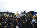 Castor 2011 - Demonstration in Dannenberg (6).jpg