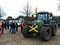 Castor 2011 - Demonstration in Dannenberg (7).jpg
