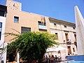 Catarroja - Ayuntamiento 1.jpg