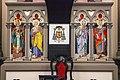 Catedral Metropolitana de Vitória Espírito Santo Altar 2019-3830.jpg