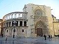 Catedral de Valencia - panoramio (3).jpg