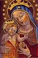 Caterina de Vigri - Maria und das Jesuskind mit Frucht.jpg