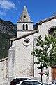 Cathédrale Notre-Dame Pommiers Sisteron 12.jpg
