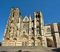 Cathédrale Saint-Étienne 7SC2336CFP.jpg
