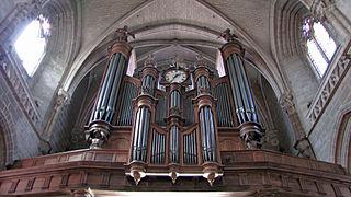 Cathédrale Saint-Pierre de Vannes (10).JPG