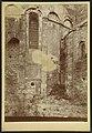 Cathédrale Sainte-Eulalie-et-Sainte-Julie d'Elne - J-A Brutails - Université Bordeaux Montaigne - 2270.jpg
