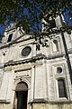 Cathédrale de Dax 8.jpg