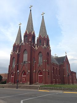 Cathedral Crookston.JPG
