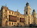 Cathedral of Lima (7521858506).jpg