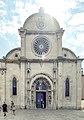 Cathedral of St James, Šibenik 07 (js).jpg