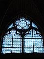 Cathedrale de Laon, verrière 8.jpg