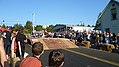 Cathlamet Downhill Corral Boardercross Competition 1.jpg