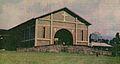 Catholic Mission Church in Umbwe, 1985.jpg