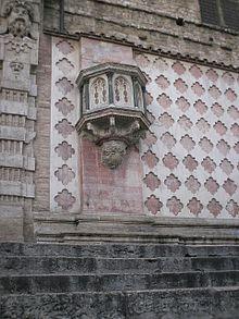 Cattedrale-san-lorenzo-pulpito