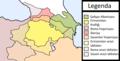 Caucasus1stcentury-az.png