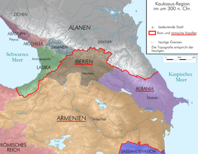 caucasus and armenia essay Visit the south caucasus (armenia, georgia, azerbaijan) caucasus map expert rouben galichian is the largest country in the caucasus region located  [pdf] essays on christian science ascribed to mary baker eddy, discoverer and founder of.